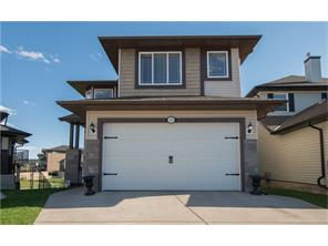 Calgary Airdrie Featured Listing