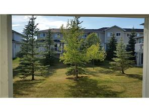 Strathmore Townhouse for Sale